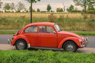 autoverzekering personenauto verzekering motorrijtuigverzekering