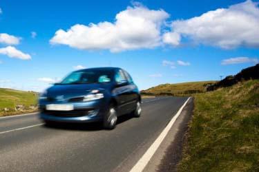 autoverzekeringen - motorrijtuigenverzekering