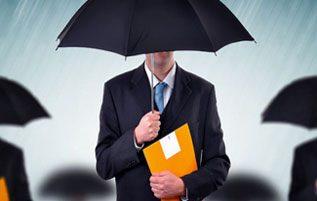 Bedrijfsverzekering - Toeras verzekeringen