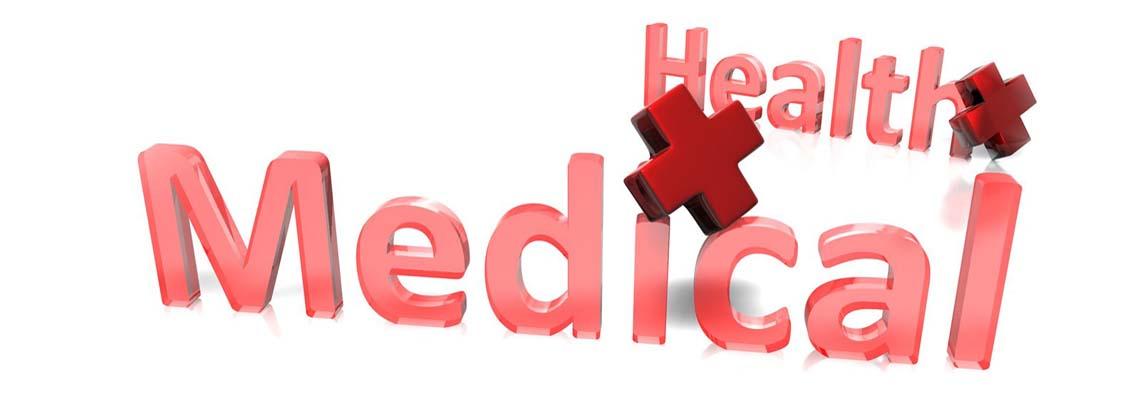 Medische kosten na ongeval