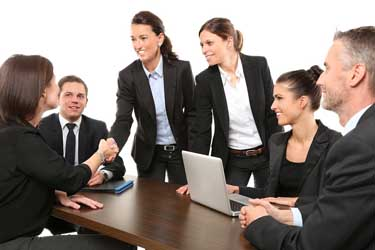 collectieve-zakenreisverzekering