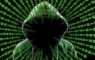 Cyberverzekering - Toeras verzekeringen