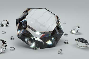 kostbaarheden-sieraden-verzekering
