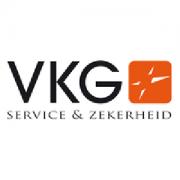 VKG service & zekerheid verzekeringen