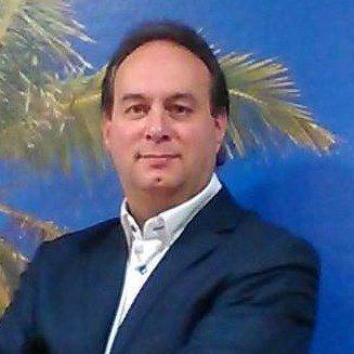 Eric Govaerts