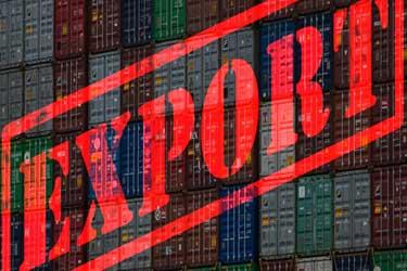 TOERAS Import-Export-Transito-Eendagsverzekering
