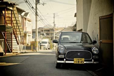 Daihatsu verzekering