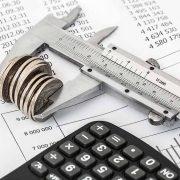 Gemeentelijke kredietbank - Schuldhulpverlening en verzekeren