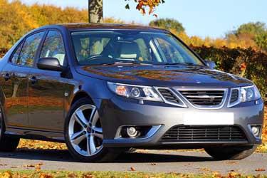 Saab verzekering