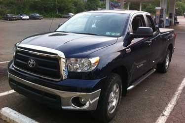 Toyota verzekering