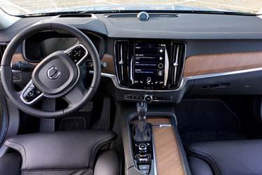 Volvo-verzekering